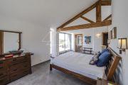Cap d'Antibes - Sea view villa near the beach - photo10