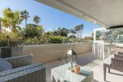 Cannes - Croisette - Magnifique Appartement - photo2