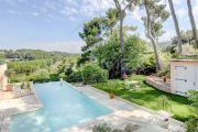 Экс-ан-Прованс - Вилла с панорамным видом - photo1