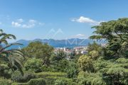 Cannes - Californie - Apartment with a sea view - photo11