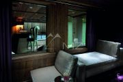 Courchevel 1850 - Chalet exclusif - photo29