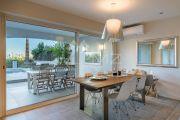 Ramatuelle - Appartement - Villa avec piscine et jardin privatif - photo5