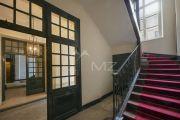 4-й Париж - остров Сен-Луи - Потрясающий вид с верхнего этажа - photo10