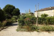 Entre les gorges de l'Ardèche et celles de la Cèze : Maison de charme en plein coeur du village - photo10