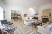Close to Cannes - Waterfront property - photo5