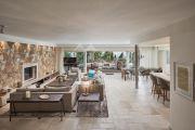 Close to Cannes - magnificent villa - photo5
