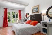 Proche Saint-Paul - Luxueuse villa dans un quartier prisé - photo8
