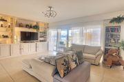 Exceptionnel Appartement toit terrasse au coeur du Palm Beach - photo4
