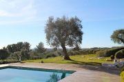 Arrière-pays cannois - Magnifique villa - photo29