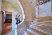 Caen - Maison en pierres rénovée - photo9