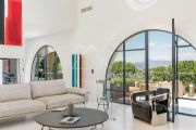 Ramatuelle - Belle villa contemporaine - photo5