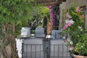 Италия - Порто Черво - Элегантная вилла на побережье - photo5