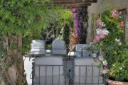 Italy - Porto Cervo - Elegant seafront villa - photo5