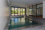 très Bel Appartment-Saint Tropez centre - photo13