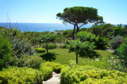 Close to Saint-Tropez - Superb sea view over Saint-Tropez - photo14