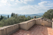 Cannes backcountry - Mas with panoramic view - photo9