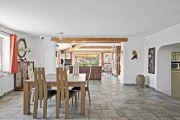 Proche Saint-Paul de Vence - Vieille ferme - photo6