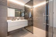 Saint-Tropez - Center - Apartment 4 rooms with patio - photo6