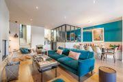 Marseille 7ème - Roucas Blanc -  Magnificent contemporary house - photo4