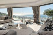 Cannes - Californie - Breathtaking sea view - photo3