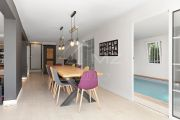 Cap d'Antibes – Quality renovation for this family home - photo7