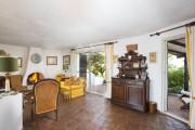 Italy - Porto Cervo - Magnificent detached villa - photo5