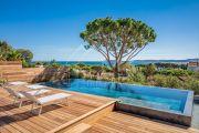 Sainte-Maxime - Pure Villas - Dans un Domaine d'exception - photo3