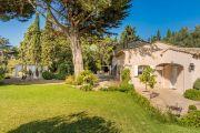 Saint-Tropez - Charming house - photo4