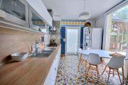 Cabourg - Villa de charme au coeur de la ville - photo8