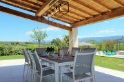 Gordes - Confortable maison de vacances - photo4