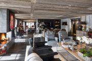 LUXURY APARTMENT - CLOSE TO GSTAAD - photo2