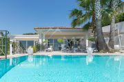 Cannes - Californie - Magnifique Villa - photo11