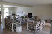 Saint-Tropez - Property ideally located - photo11