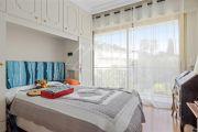 Канны - Калифорни - Квартира с панорамным видом на последнем этаже - photo7