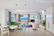 Cannes - Croisette - Beautiful apartment - photo4