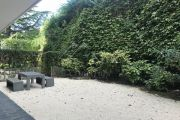 Cannes - Appartement dans une résidence avec piscine et tennis - photo11