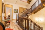 Private mansion - Lyon 6 - Exceptional - photo9