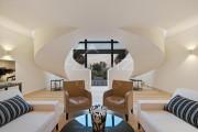 Saint-Tropez  - Très belle Propriété grand luxe - photo17