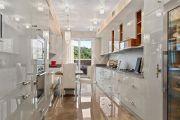 Cannes - Californie - Appartement rénové avec prestations  haute de gamme - photo7