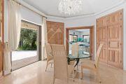 Cannes Backcountry - Wonderful property on large flat grounds - photo7