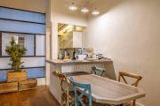 Aix-en-Provence - Appartement de charme - photo4