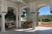 Ницца - Историческая квартира с видом на православный собор - photo7