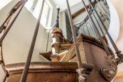 Рядом с Сен-Поль-де-Ванс - Очаровательный дом - photo12