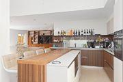 Cap d'Antibes - Villa entièrement rénovée - photo9