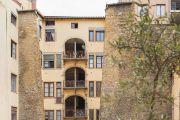 Lyon - Quai Saint-Antoine - Atypical appartment - photo5