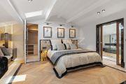 Cannes - Duplex 4 chambres - photo3