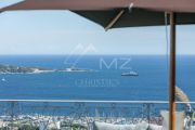 Close to Cannes - Breathtaking sea view - photo4