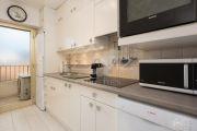 Cannes - Croisette - 3 bedroom apartment - photo5