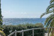 Proche Cannes - Domaine de Santa Lucia - photo4