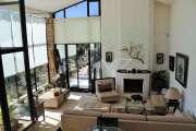 Proche Gordes - Belle maison sur les hauteurs avec superbe vue - photo8